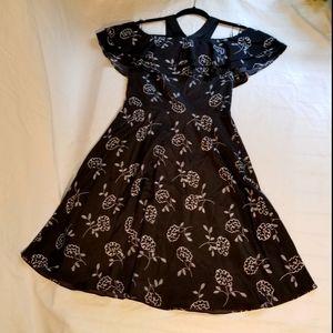 Armani Exchange dress 4